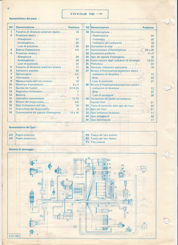 Schemi Elettrici Software Free : Impianti elettrici schemi cheap